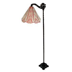 lamps, floor