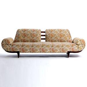 Sofa Flora