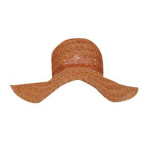 hats, women
