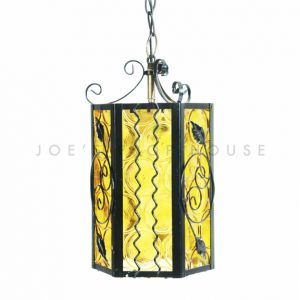 Abeille Ceiling Lampe