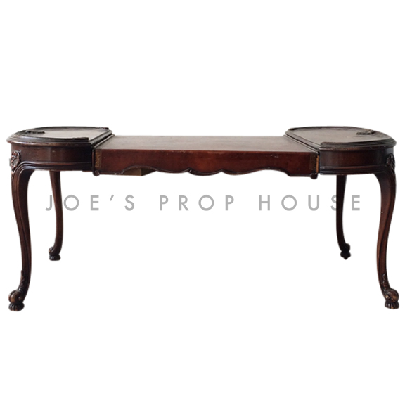 Arianne Antique Coffee Table