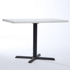 Rectangular Bistro Table