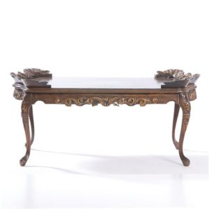 Lorette Coffee Table