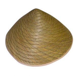 hats, men