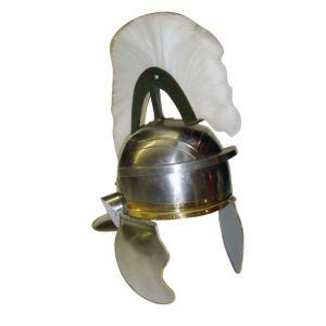 Roman Armour Helmet