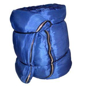 Sleeping Bag Blue