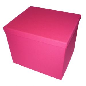 gift boxes