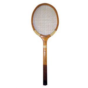 racket sports