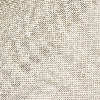 Taupe VINTAGE LINEN Tablecloth Round 120in