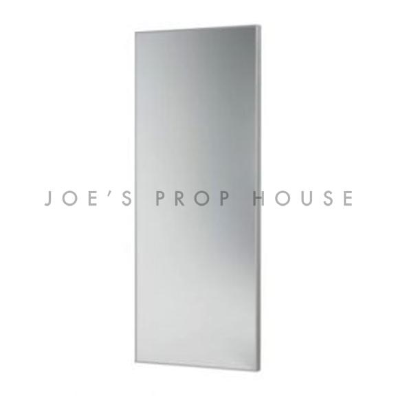 Miroir de Plancher Moderne