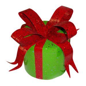boîtes-cadeaux