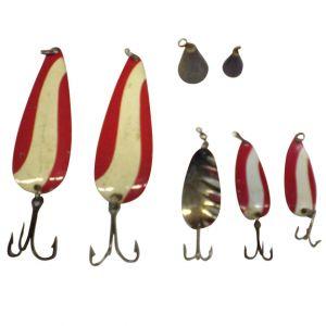 Fish Tackle
