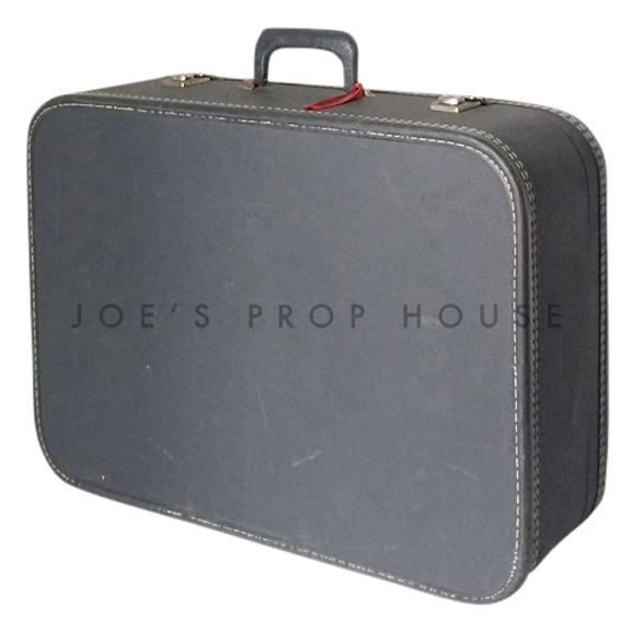 Raymond Hardshell Suitcase Grey LARGE