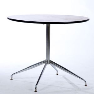 Hugo Round Dining Table