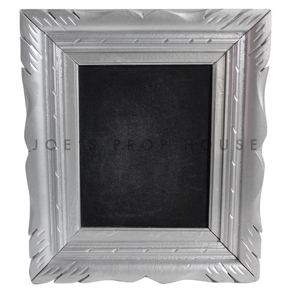 Argento Chalkboard Frame