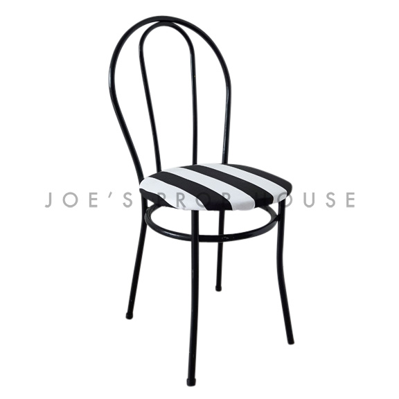 Joan Bistro Chair