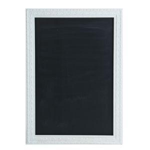 Elsa Chalkboard Frame