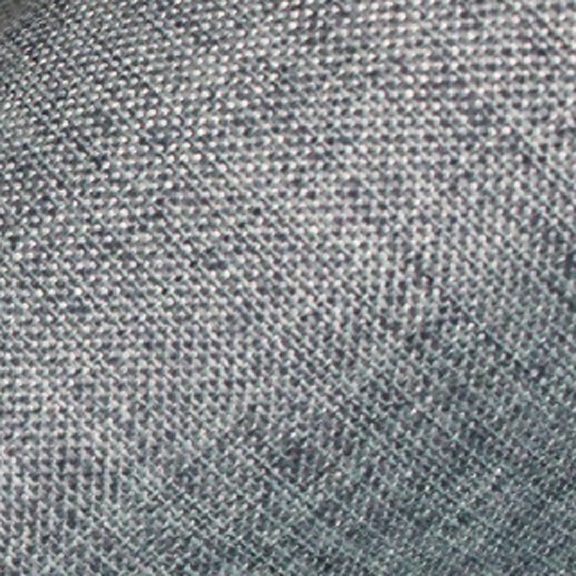 Charcoal VINTAGE LINEN Tablecloth Rectangular 96in x 156in
