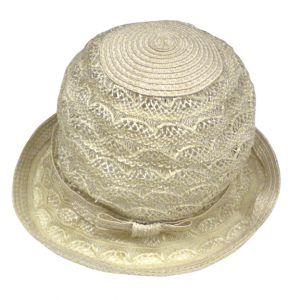 hats / women