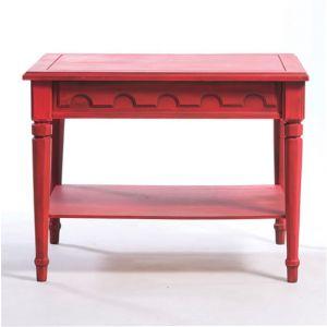 Kokino Rectangular Coffee Table