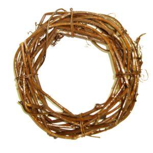 BUY ME / USED ITEM Vine Wreath