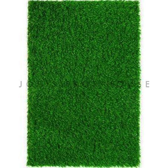 Artificial Grass Rug W5ft x L7ft
