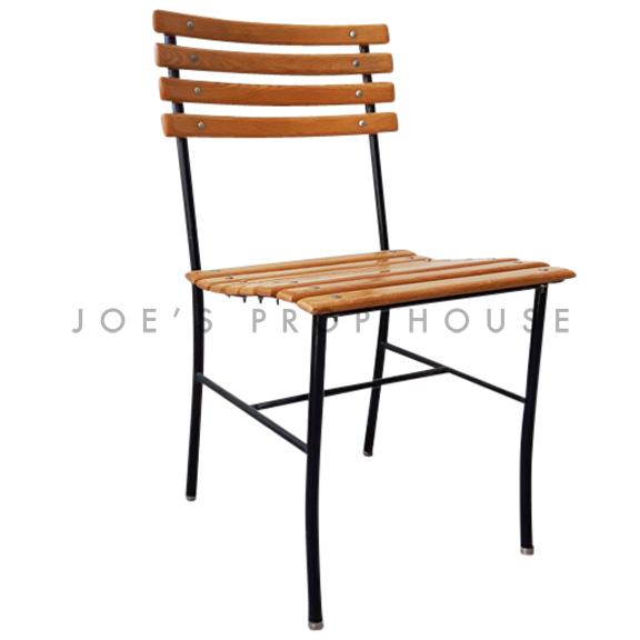 Miel Cafe Chair