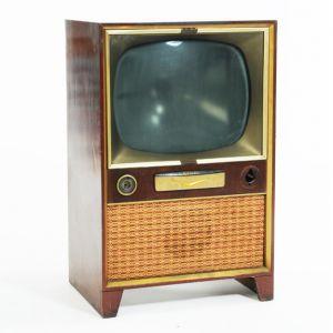 Vintage RCA Television