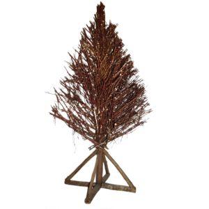 3ft Twig Christmas Tree