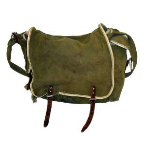 Hunting Bag Army Green
